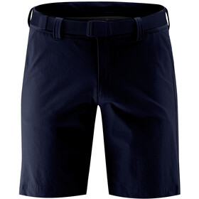 Maier Sports Nil Shorts Hombre, night sky